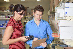 Etudiant-salarié en Contrat Pro
