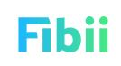 logo-fibii site web