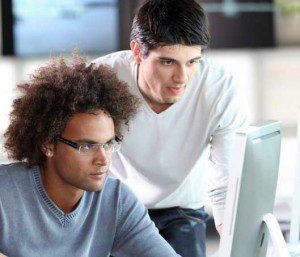 Ecole itpa aix en provence atelier recherches d'emplois