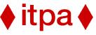 logo itpa